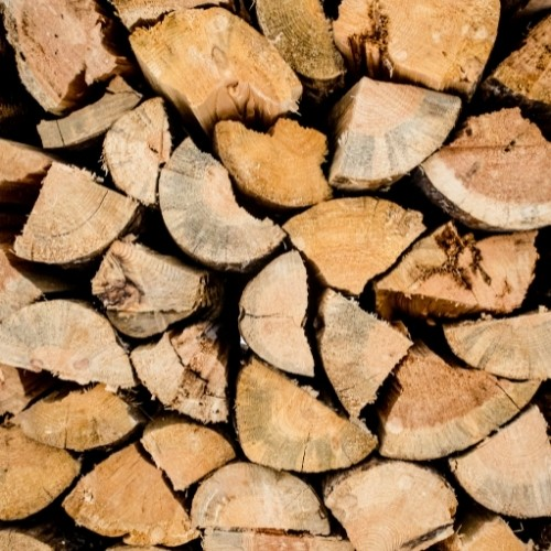 firewood for sale Cape Town